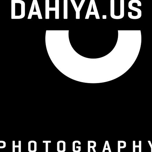 dahiya.us